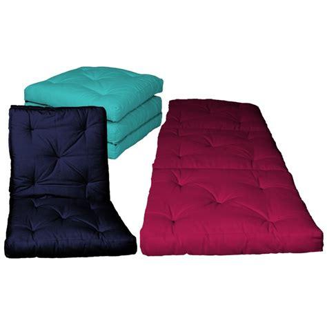was ist futon was ist futon was ist ein futon materialien