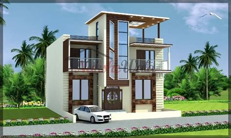 what is home design hi pjl 28 what is home design hi pjl kerala home design