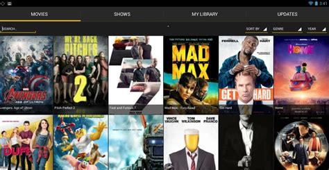Top websites to stream movies for free online Free Movies Online 2016 Streaming