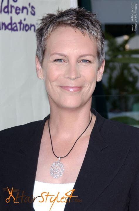 25 best ideas about jamie lee curtis hair on pinterest curtis haircut 2016 25 best ideas about jamie lee curtis