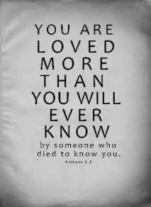 Words Of Comfort After Surgery 25 Best Ideas About God Loves You On Pinterest God