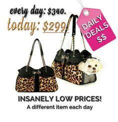 carriers that look like purses 1000 images about doggie purses on carrier pet carriers and purse