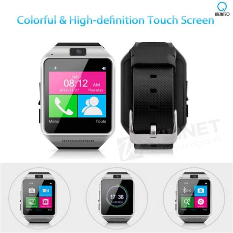 themes download for touch screen mobile wireless bluetooth smart watch samsung touch screen