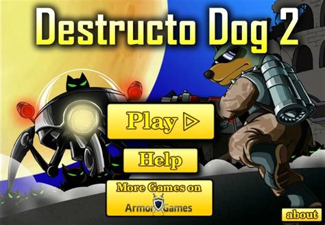 dogs 2 hacked destructo 2 hacked cheats hacked free