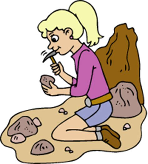 %name rocks and minerals for kids   Azurite   J14 79   Poteryaevskoe Mine   Russia Mineral Specimen