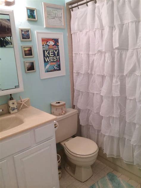 Key West Bathroom Decor 19 Best Hs Design Key West Style Images On