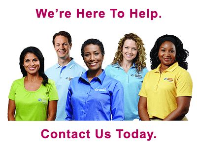 comfort keepers houston in home senior care and help for nw and downtown houston tx