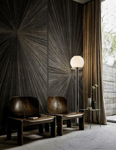 outstanding wallpaper designs  adorn  monotonous