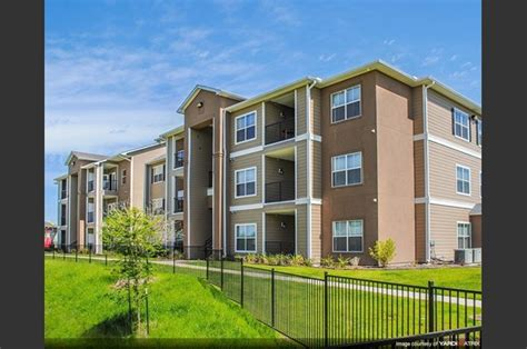 cheap 1 bedroom apartments in fort worth tx cheap 1 bedroom apartments in fort worth tx apartments cheap fort worth 28 images