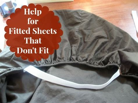 how to keep sheets on bed 15 must see fitted sheets pins how to fold folding