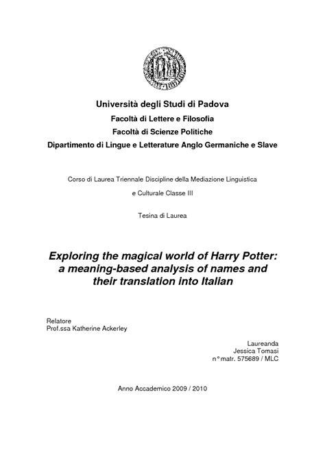 unipd lettere e filosofia universit 224 degli studi di facolt 224 di lettere e