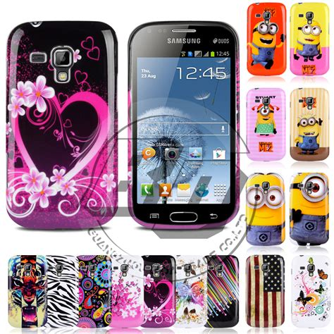 Sale Softcase Capdase Samsung Plus aliexpress buy fashion pattern printed soft silicone tpu back cover for samsung