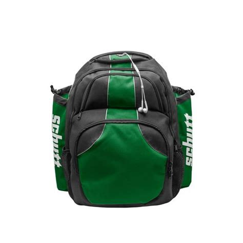 softball bat bags softball bags softball backpacks