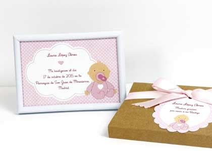 regalos para invitados comuni 243 n boda bautizo cumplea 241 os con detalle