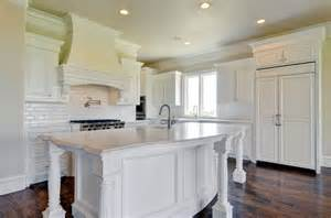 creamy sherwin williams couto homes kitchen kitchens pinterest home home