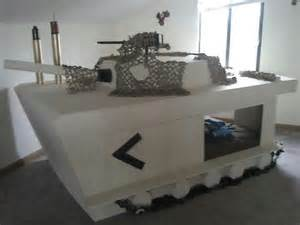 Army Bedroom Decor tank bed hunter s new bedroom ideas pinterest
