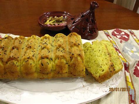 resimli tarif pirinc unlu kek yemek tarifi 6 mısır unlu tuzlu kek oktay usta
