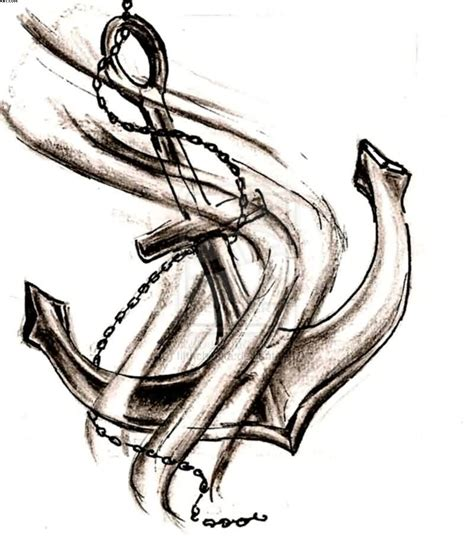 christian anchor tattoo designs tattoos designs with inspiration and ideas