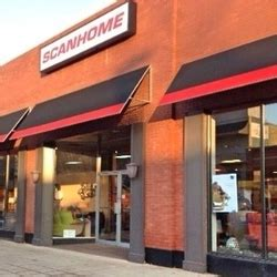 Furniture Stores In Green Bay by Scanhome Furnishings Furniture Stores 1017 Waube Ln