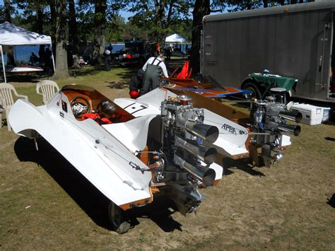 motor boat facts boat racing facts is an online power boat discussion forum
