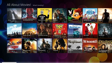 film it all all about movies for windows 8 download