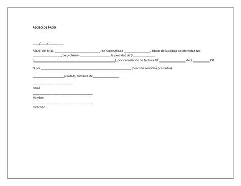 icetex como imprimir el recibo de pago apexwallpapers com view image recibo de pago car interior design
