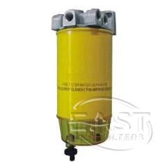 Hengst Fuel Water Separator Filter 8159975 98h090wk30 fuel water separator r90 mrt 02 spin on fuel water