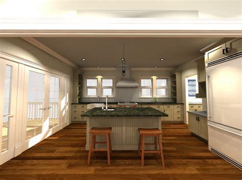 Homeworks Design Inc by Award Winning Vintage Design Build Project Homeworks Hawaii
