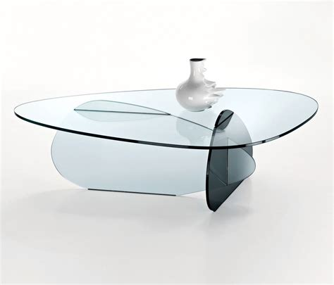 glass coffee tables modern small glass coffee table modern