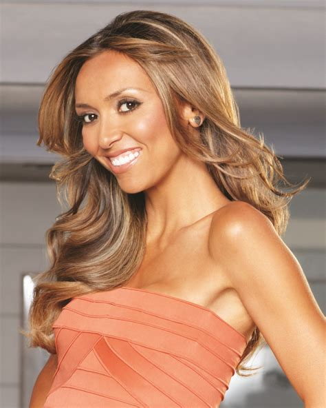 whats the matter with guilanna rensic giuliana rancic