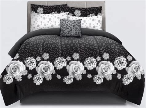 sears bed in a bag sears canada online daily deals save 30 on a wholehome