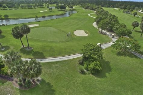 golf courses in palm beach okeeheelee golf course golf 7715 forest hill blvd