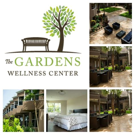 Gardens Health And Wellness by The Gardens Wellness Center Treatment Facility Miami Fl