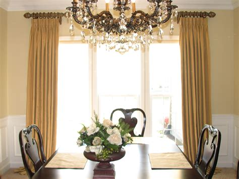 curtains plus curtains plus decorate the house with beautiful curtains