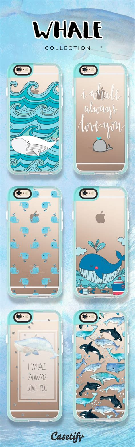 cute themes for iphone 6 plus best 25 artworks ideas on pinterest artwork beautiful