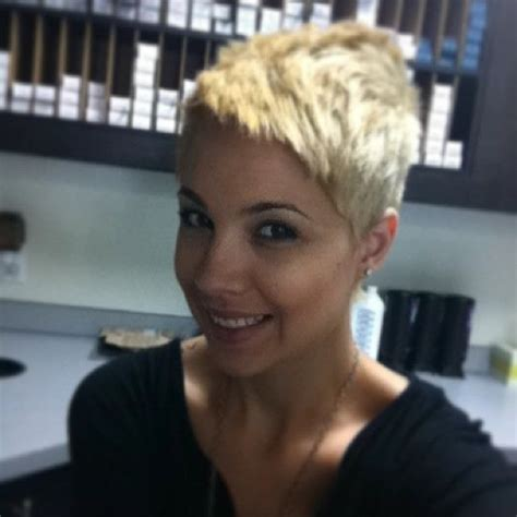proper pixie 1000 images about pixie hairstyles on pinterest shorts