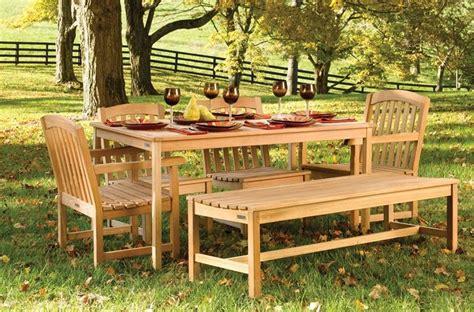 tavoli in teak tavoli giardino teak tavoli