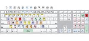 best cubase version the best cubase nuendo keyboard shortcut stickers