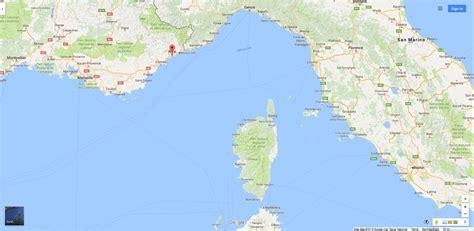 porto s stefano mappa porto santo stefano history at random