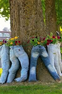 Garden Activities Gardening Activities For Growing A Jeweled