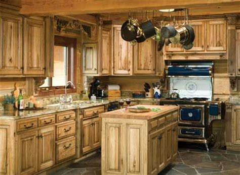 rustic pine kitchen cabinets rustic pine kitchen cabinets for log homes log kitchen
