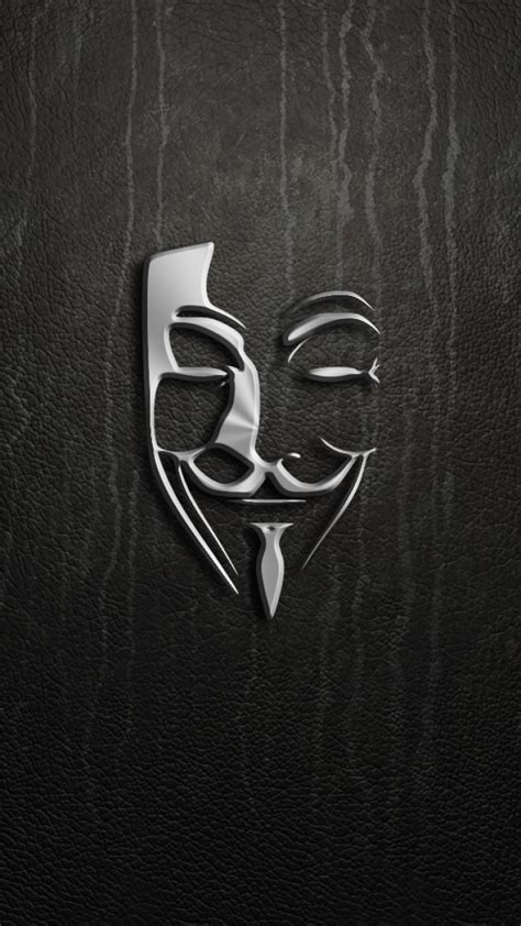 anonymous hd and free anonymous wallpaper collection for free hd