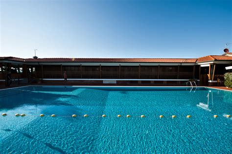 bagno pinocchio viareggio swimming