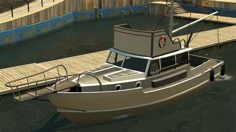 boat shop sa reefer gta wiki fandom powered by wikia