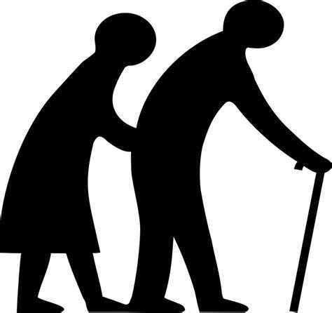 assistenza poltrone elettriche la poltrona elettrica alzapersona per anziani e disabili
