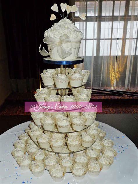 giant wedding cakes giant wedding cupcake www pixshark com images