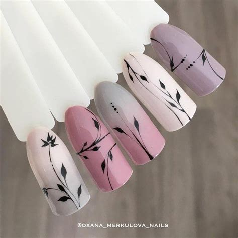 Simple Nail Images by 1000 Ideas About Nail On Nails Nail Nail