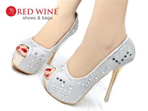 Sandal Wanita Wedges Rm Sandal Wedges Rm pin by sepatu wanita on sandal sepatu wedges high heel pesta re