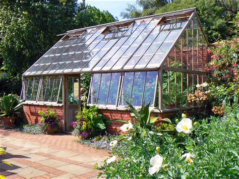 One Stop Gardens Greenhouse by One Stop Gardens Greenhouse Replacement Parts Mybktouch