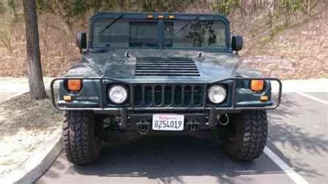 [how to disconnect 1995 hummer h1 alarm] 63 best hummer